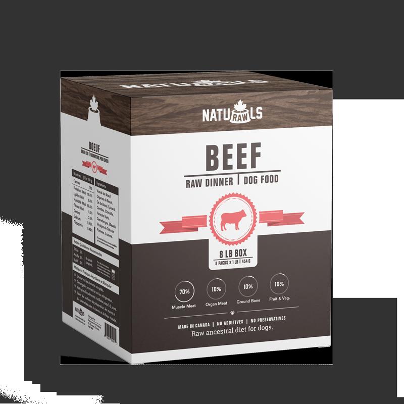 beef_full_v4