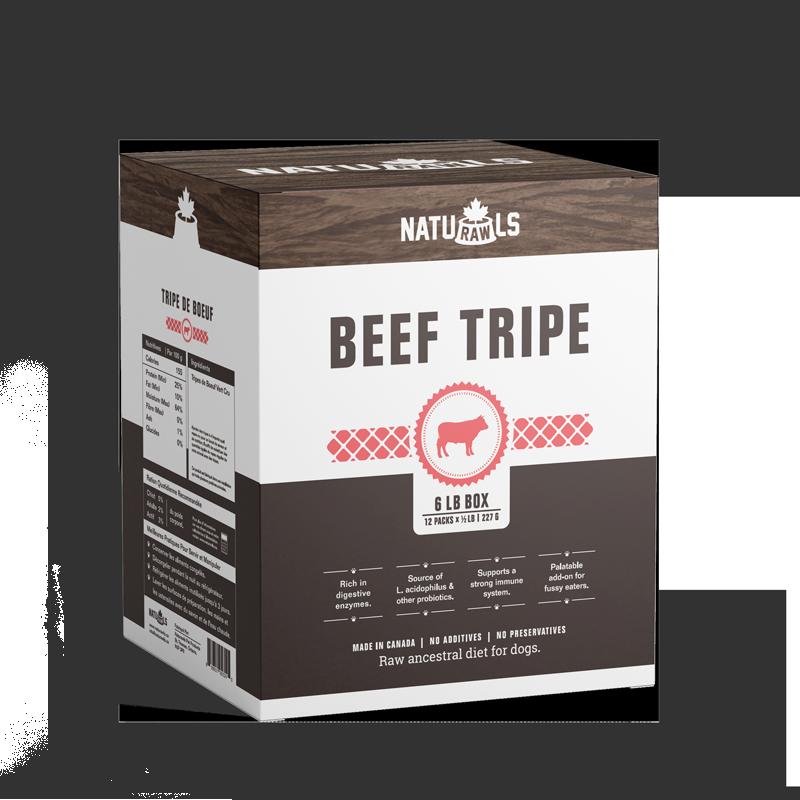 beef_tripe_v4