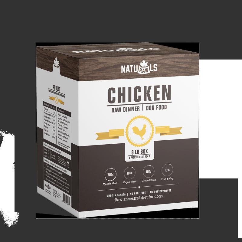 chicken_full_v5