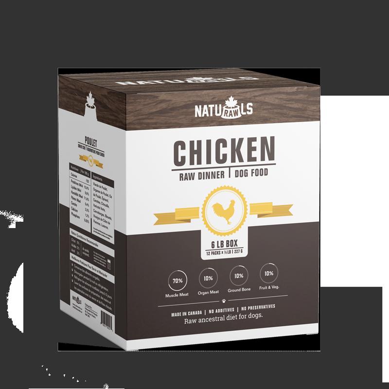 chicken_half_v5