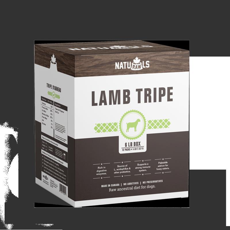 lamb_tripe_v4