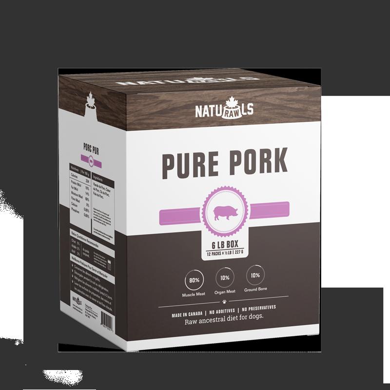 pure_pork_v5