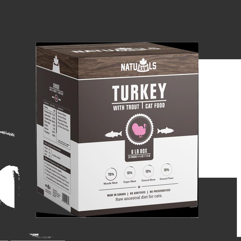 turkey_trout_v6.1