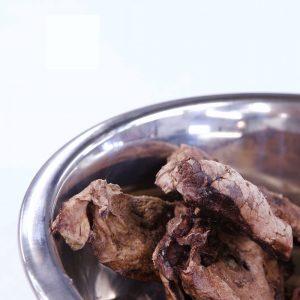 Lamb Lung